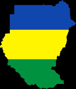 sudan-19561.png