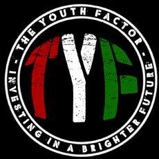 youthfactor