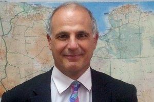 Michael_Aron,_British_diplomat