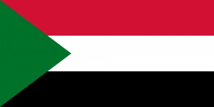 flag_of_Sudanwikipedia-300x150